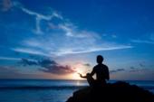 mar12-meditate
