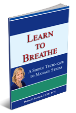 learn-to-breathe-report-cover