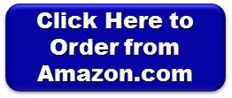 Click Here to Order From Amazon Dark Blue