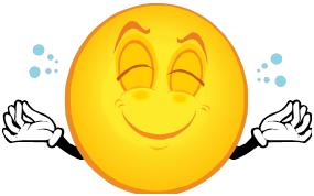 12jun-smiley-meditate