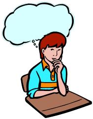 girl-at-desk-thinking