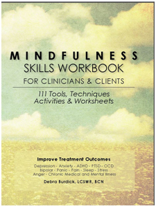 mindfulness-skills-book-cover