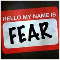hello-my-name-is-fear