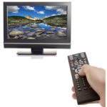 Changing the channel is a great way to effectively replace negative thoughts with thoughts that feel better.