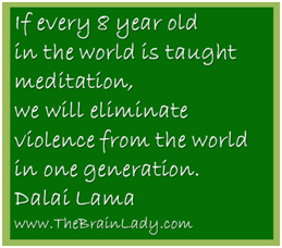 teach-8-year-olds-meditation