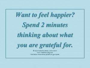GratitudeIncreasesHappinessNoHeading jpeg