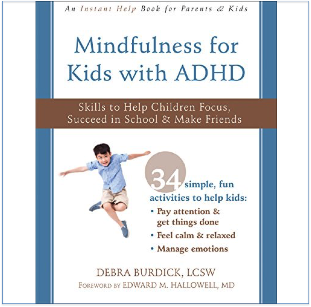 Are You Sure Its Adhd >> Are You Sure It S Really Adhd The Brain Lady